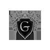Gordon | Namox - Ihre Amazon SEO Agentur