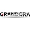 Grandora | Namox - Ihre Amazon SEO Agentur