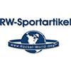 RW-Sportartikel | Namox - Ihre Amazon SEO Agentur