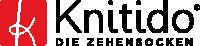 Knitido Logo | Namox - Ihre Amazon SEO Agentur