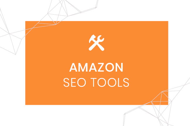 Newsbeitrag OMT - Amazon Tools