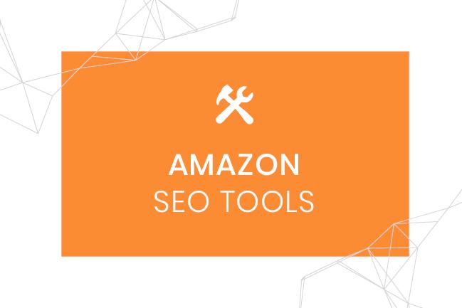 Newsbeitrag OMT - Amazon Tools