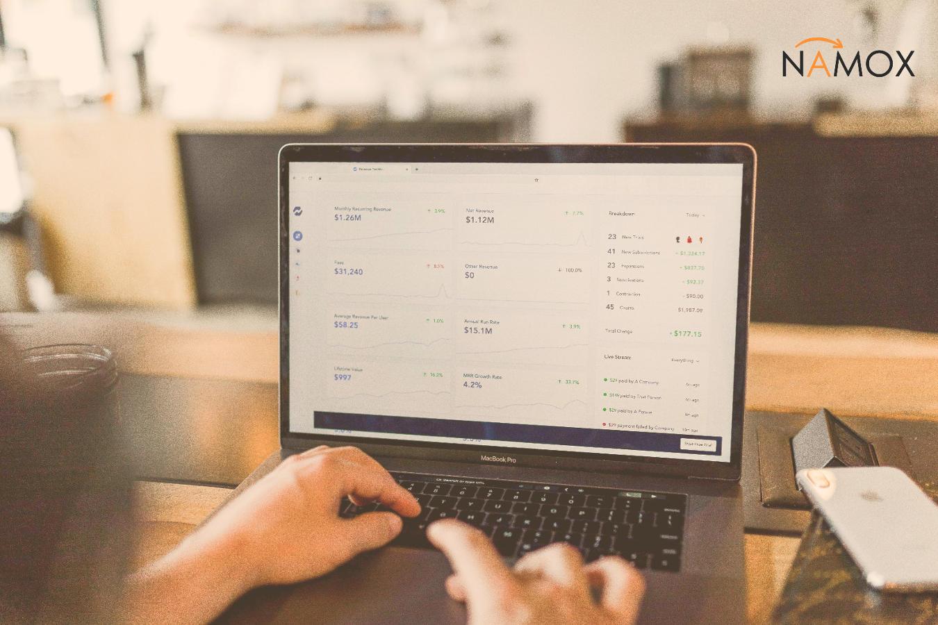 Amazon SEO Basics - Relevanzfaktoren - Headerbild
