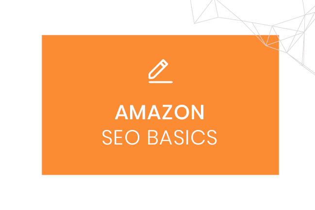 Newsbeitrag - Performancefaktoren Amazon