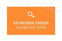 Amazon Keyword Recherche
