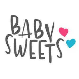 Babysweets Logo | Namox - Ihre Amazon SEO Agentur