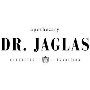 Dr. Jaglas - Artischocken-Elixier