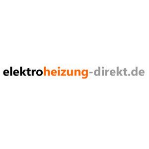 Elektroheizung Direkt | Namox - Ihre Amazon SEO Agentur