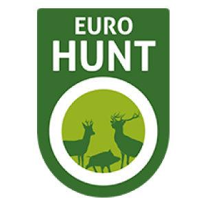 Eurohunt | Namox - Ihre Amazon SEO Agentur