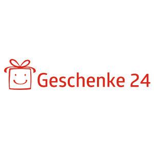 Geschenke 24 | Kunde bei namox.de - Amazon SEO Agentur