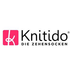 Knitido | Namox - Ihre Amazon SEO Agentur