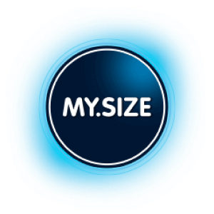 My.Size | Namox - Ihre Amazon SEO Agentur
