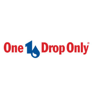 One Drop Only | Namox - Ihre Amazon SEO Agentur