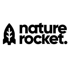 Nature Rocket | Namox - Ihre Amazon SEO Agentur