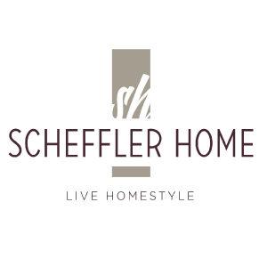 Scheffler Home | Namox - Ihre Amazon SEO Agentur