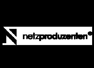 Logo Netzproduzenten