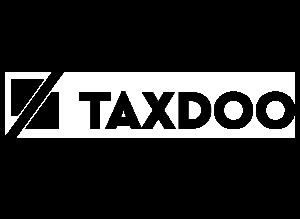Logo Taxdoo