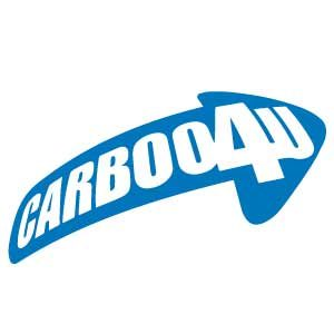 Carboo 4U | Namox - Ihre Amazon SEO Agentur