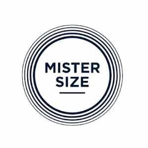 Mister Size | Namox - Ihre Amazon SEO Agentur