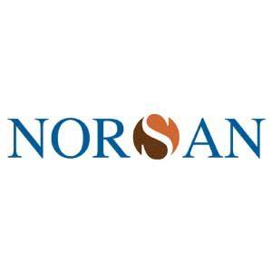 Norsan | Namox - Ihre Amazon SEO Agentur