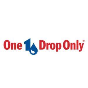 One Drop Only | Namox - Ihre Amazon SEO Agentur