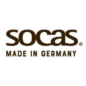 Socas | Namox - Ihre Amazon SEO Agentur