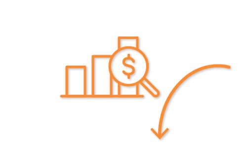 Amazon Business verkaufen - Schritt 2