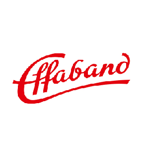 Effaband Logo   Namox - Ihre Amazon SEO Agentur