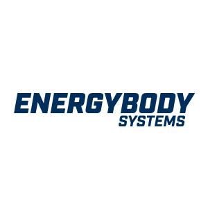 Energybody Logo   Namox - Ihre Amazon SEO Agentur