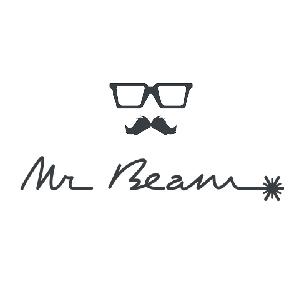 Mr. Beam Logo   Namox - Ihre Amazon SEO Agentur
